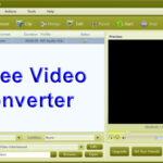 4Free Video Converter – Ein gutes Programm zum konvertieren von HD Videos