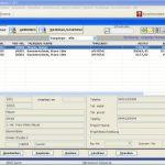 Angebotserstellung Software und Rechnung Freeware – gratis download