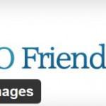 Bilder in WordPress: Alt und Title Tags automatisch hinzufügen