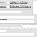 Amtliche Vordrucke kostenlos auf amtsvordrucke.de