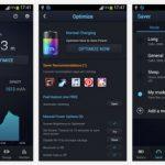 Android Akkulaufzeit verlängern mit kostenloser Batterie App