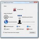 Anonym surfen im Web kostenlos mit Software