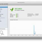 Avast Free Antivirus für Mac zum gratis Download im Netz