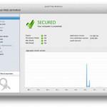 3 kostenlose Mac Antivirus Programme