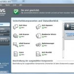 AVG deutsch – Antivirus download kostenlos