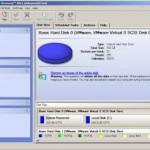 Festplatte speichern mit kostenloser Backup Software inklusive Betriebssystem