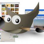 Bildbearbeitung kostenlos: Diese Programme solltet Ihr ausprobieren