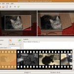 Bilder als DVD oder HD Video speichern – Open Source kostenlos