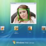 Windows Anmeldung mit Gesichtserkennung – Software runterladen