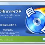 Blu-ray brennen – Freeware Software kostenlos