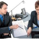 6 Tipps für den Start von einem Business Blog