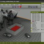 CAD Freeware Programm kostenlos online runterladen
