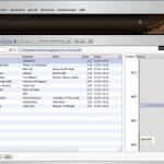 ClipInc – Musik von Radiosender aufnehmen