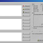 CloneSpy – Identische Dateien auf der Festplatte finden