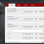 Comodo System Utilities – Software zum Computer bereinigen