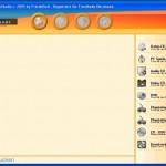 Cover für eine DVD oder CD erstellen – Freeware runterladen