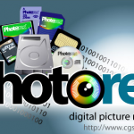 PhotoRec – Open Source Datenrettung für Winows, Linux und Mac