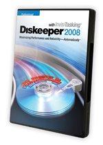 diskeeper-pro.jpg