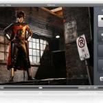DivX Filme im Browser abspielen – gratis Player