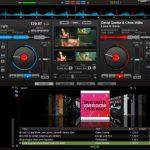 Virtual DJ Free Home Edition das DJ-Mischpult für den Computer