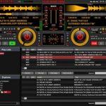 DJ Software für die nächste Party kostenlos