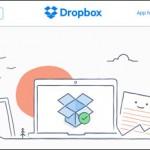 Dropbox: gratis Cloud bis 2 GB Speicherplatz
