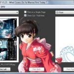 CD / DVD Cover erstellen – Hüllen zum ausdrucken generieren