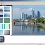 DVD Menü erstellen mit Open Source Software