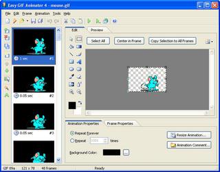 easy-gif-animator.png