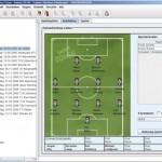 Easy2Coach Pro – Software für Fußballtrainer