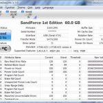 Defekte Festplatte erkennen – gratis Software