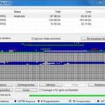 Festplatte defragmentieren – Software Download kostenlos