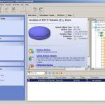 Festplatte sichern – Backup Freeware kostenlos
