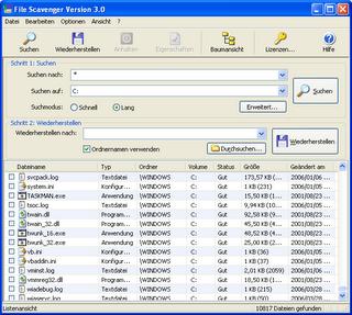 file-scavenger.jpg