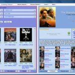 Filmdatenbank erstellen mit Freeware Programm