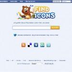 Top 6 Icon Suchmaschinen