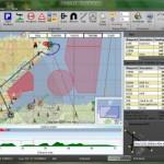 Flüge für Microsoft Flugsimulator planen – Flugplan Freeware