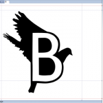 Eigene Schriftart mit kostenlosem Font Generator BirdFont erstellen