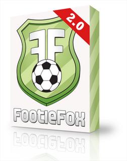footiefox.png