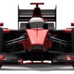 Formel 1 Kalender 2011 für Excel kostenlos