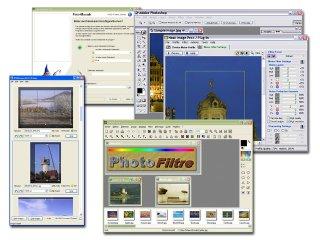 fotobearbeitung-freeware.jpg