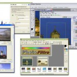Fotobearbeitung Freeware
