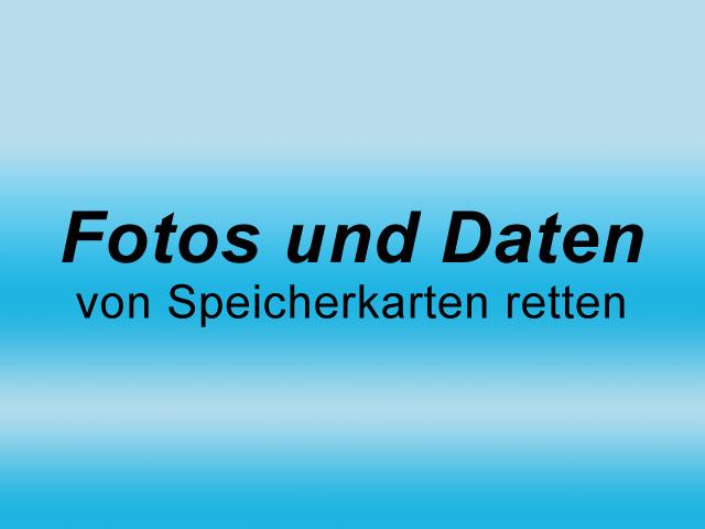 Fotos retten