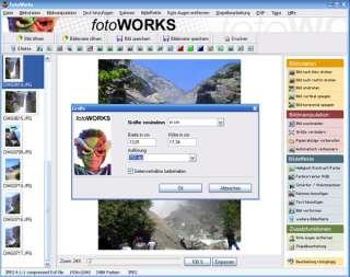 FotoWorks