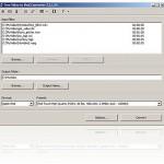Videos in das iPod oder PSP Format konvertieren – Freeware runterladen
