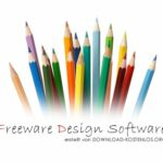 Freeware Design Software