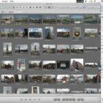 Gratis Bildbearbeitung – GIMP
