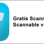 Scannable: gratis Scanner App für iPhone und iPad