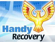 handy-recovery.jpg