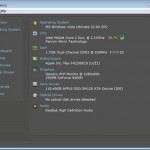 Hardware Informationen von Windows auslesen – Freeware
